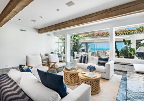 5 Bedrooms, Villa, Vacation Rental, Malibu Colony Road, 4 Bathrooms, Listing ID 1793, Malibu, California, United States,