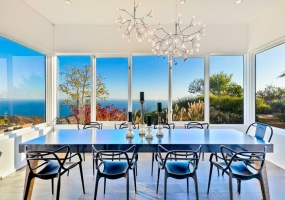 4 Bedrooms, Villa, Vacation Rental, Latigo Bay View Dr, 4 Bathrooms, Listing ID 1795, Malibu, California, United States,