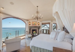 3 Bedrooms, Villa, Vacation Rental, Pacific Coast Hwy, 3.5 Bathrooms, Listing ID 1796, Malibu, California, United States,