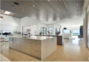 6 Bedrooms, Villa, Vacation Rental, ELLICE ST, 5.5 Bathrooms, Listing ID 1797, Malibu, California, United States,