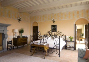 11 Bedrooms, Villa, Vacation Rental, 15 Bathrooms, Listing ID 1078, Florence, Tuscany, Italy, Europe,