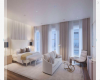 12 Bedrooms, Villa, Vacation Rental, 11 Bathrooms, Listing ID 1805, Upper East Side, Manhattan, New York, United States,