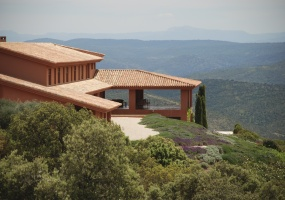 15 Bedrooms, Villa, Vacation Rental, Castilla La Mancha, 15 Bathrooms, Listing ID 1807, Castilla La Mancha, Spain, Europe,