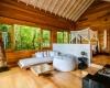 3 Bedrooms, Villa, Vacation Rental, Parrot Cay, 3 Bathrooms, Listing ID 1815, Parrot Cay, Turks and Caicos, Caribbean,