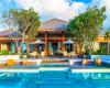 2 Bedrooms, Villa, Vacation Rental, Tamarind Villa, 2 Bathrooms, Listing ID 1816, Parrot Cay, Turks and Caicos, Caribbean,