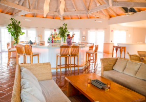 3 Bedrooms, Villa, Vacation Rental, Parrot Cay, 4 Bathrooms, Listing ID 1817, Parrot Cay, Turks and Caicos, Caribbean,
