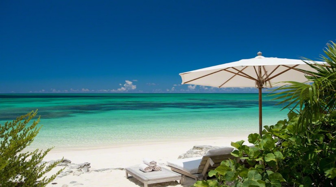 7 Bedrooms, Villa, Vacation Rental, Parrot Cay, 7 Bathrooms, Listing ID 1819, Parrot Cay, Turks and Caicos, Caribbean,