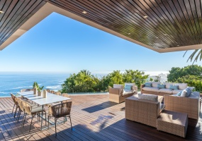 Hotel, Vacation Rental, Listing ID 1822, Bantry Bay, Cape Town, Western Cape, South Africa,