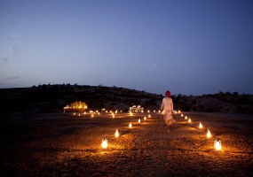 Hotel, Hotel, 10 Bathrooms, Listing ID 1823, Jawai Bandh, Rajasthan, India, Indian Ocean,