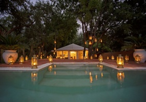 Hotel, Hotel, SHERPUR, KHILJIPUR, 12 Bathrooms, Listing ID 1825, Ranthambhore, Rajasthan, India, Indian Ocean,