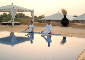 Hotel, Hotel, Bherwa, 21 Bathrooms, Listing ID 1826, Jaisalmer, Rajasthan, India, Indian Ocean,