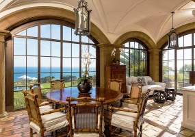 9 Bedrooms, Villa, Vacation Rental, Pacific Coast Hwy, 14.5 Bathrooms, Listing ID 1837, Malibu, California, United States,