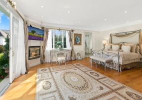8 Bedrooms, Villa, Vacation Rental, 10.5 Bathrooms, Listing ID 1838, Southampton, New York, United States,