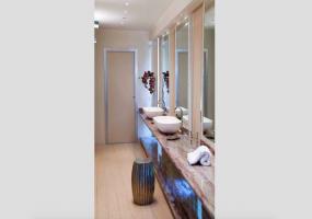 6 Bedrooms, Villa, Vacation Rental, 6 Bathrooms, Listing ID 1082, Province of Olbia-Tempio, Sardinia, Italy, Europe,