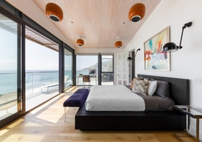 4 Bedrooms, Villa, Vacation Rental, Pacific Coast Hwy, 4.5 Bathrooms, Listing ID 1840, Malibu, California, United States,