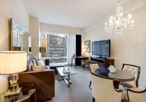 1 Bedrooms, Apartment, Vacation Rental, 1 Bathrooms, Listing ID 1841, Central Park West, Manhattan, New York, United States,