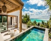 5 Bedrooms, Villa, Vacation Rental, Lote 8 Fraccion VI, Bahia Soliman, 5 Bathrooms, Listing ID 1842, Riviera Maya, Quintana Roo, Yucatan Peninsula, Mexico,