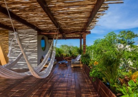 4 Bedrooms, Villa, Vacation Rental, Aldea Zamas, 4 Bathrooms, Listing ID 1844, Riviera Maya, Quintana Roo, Yucatan Peninsula, Mexico,