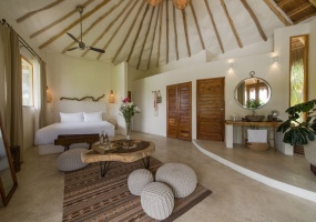3 Bedrooms, Villa, Vacation Rental, Boca Paila Rd, 3 Bathrooms, Listing ID 1846, Riviera Maya, Quintana Roo, Yucatan Peninsula, Mexico,