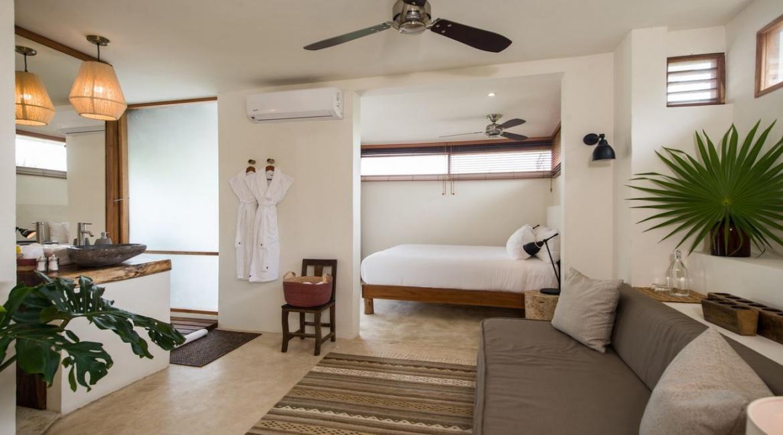 3 Bedrooms, Villa, Vacation Rental, Boca Paila Rd, 3 Bathrooms, Listing ID 1846, Riviera Maya, Quintana Roo, Yucatan Peninsula, Mexico,