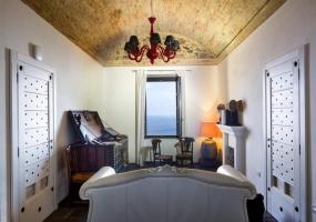 6 Bedrooms, Villa, Vacation Rental, 6 Bathrooms, Listing ID 1083, Province of Cagliari, Sardinia, Italy, Europe,