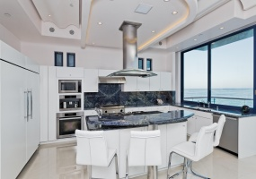 4 Bedrooms, Villa, Vacation Rental, 4.5 Bathrooms, Listing ID 1850, Malibu, California, United States,