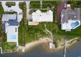 7 Bedrooms, Villa, Vacation Rental, Dune Westhampton Beach , 8 Bathrooms, Listing ID 1854, WestHampton, New York, United States,