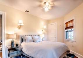 Villa, Vacation Rental, 5 Bathrooms, Listing ID 1857, WestHampton, New York, United States,