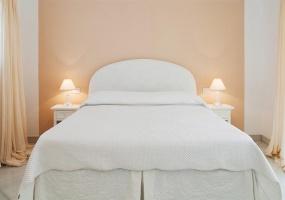 6 Bedrooms, Villa, Vacation Rental, 6 Bathrooms, Listing ID 1084, Province of Olbia-Tempio, Sardinia, Italy, Europe,