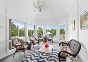 6 Bedrooms, Villa, Vacation Rental, Hampton Close, 5.5 Bathrooms, Listing ID 1859, WestHampton, New York, United States,