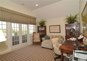 5 Bedrooms, Villa, Vacation Rental, 5 Bathrooms, Listing ID 1860, WestHampton, New York, United States,
