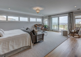 4 Bedrooms, Villa, Vacation Rental, 4.5 Bathrooms, Listing ID 1861, WestHampton, New York, United States,