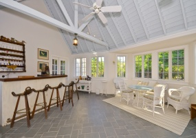 6 Bedrooms, Villa, Vacation Rental, 6.5 Bathrooms, Listing ID 1862, WestHampton, New York, United States,