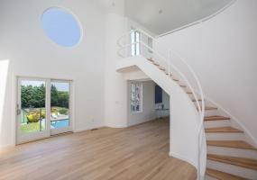 5 Bedrooms, Villa, Vacation Rental, 5.5 Bathrooms, Listing ID 1863, WestHampton, New York, United States,
