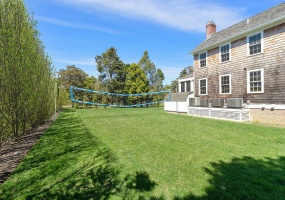 5 Bedrooms, Villa, Vacation Rental, Stevens Ln, 8 Bathrooms, Listing ID 1865, WestHampton, New York, United States,