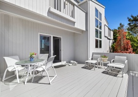 7 Bedrooms, Villa, Vacation Rental, 5 Bathrooms, Listing ID 1866, WestHampton, New York, United States,