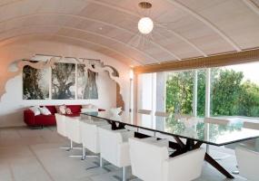 7 Bedrooms, Villa, Vacation Rental, 7 Bathrooms, Listing ID 1085, Province of Olbia-Tempio, Sardinia, Italy, Europe,