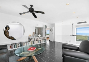 4 Bedrooms, Villa, Vacation Rental, 5 Bathrooms, Listing ID 1869, WestHampton, New York, United States,