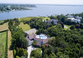 5 Bedrooms, Villa, Vacation Rental, 6 Bathrooms, Listing ID 1870, WestHampton, New York, United States,