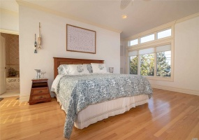 5 Bedrooms, Villa, Vacation Rental, 6.5 Bathrooms, Listing ID 1872, WestHampton, New York, United States,
