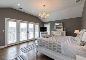 6 Bedrooms, Villa, Vacation Rental, 6 Bathrooms, Listing ID 1873, WestHampton, New York, United States,