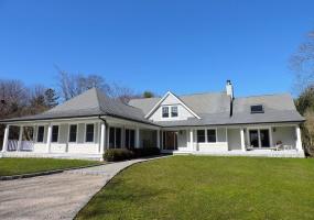 5 Bedrooms, Villa, Vacation Rental, 4.5 Bathrooms, Listing ID 1874, WestHampton, New York, United States,