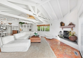 5 Bedrooms, Villa, Vacation Rental, 3 Bathrooms, Listing ID 1875, WestHampton, New York, United States,