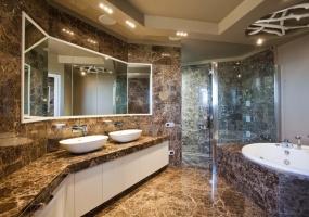 7 Bedrooms, Villa, Vacation Rental, 7 Bathrooms, Listing ID 1086, Province of Olbia-Tempio, Sardinia, Italy, Europe,