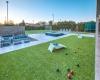 7 Bedrooms, Villa, Vacation Rental, 85251, 5 Bathrooms, Listing ID 1878, Scottsdale, Maricopa County, Arizona, United States,