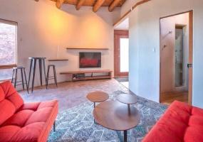 6 Bedrooms, Villa, Vacation Rental, 85008, 4 Bathrooms, Listing ID 1879, Phoenix, Maricopa County, Arizona, United States,