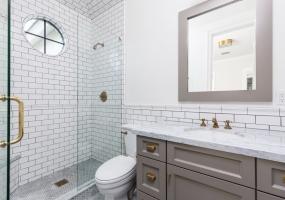 6 Bedrooms, Villa, Vacation Rental, Camelback East Village, 7 Bathrooms, Listing ID 1880, Phoenix, Maricopa County, Arizona, United States,