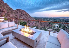 8 Bedrooms, Villa, Vacation Rental, Camelback East Village, 7 Bathrooms, Listing ID 1881, Scottsdale, Maricopa County, Arizona, United States,
