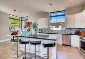 6 Bedrooms, Villa, Vacation Rental, Adobe Ranch, Paradise Valley, 5 Bathrooms, Listing ID 1884, Paradise Valley, Maricopa County, Arizona, United States,