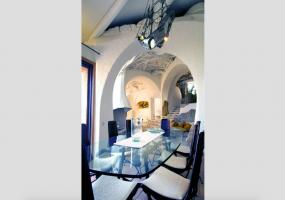 5 Bedrooms, Villa, Vacation Rental, 5 Bathrooms, Listing ID 1087, Province of Olbia-Tempio, Sardinia, Italy, Europe,